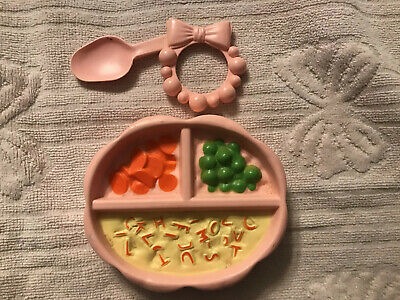 Vintage Baby Doll Toys