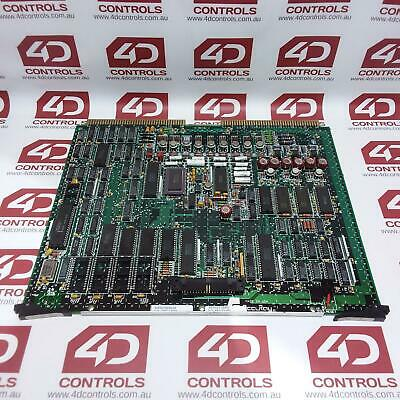 083152-001 | Accuray | Circuit Board - Used