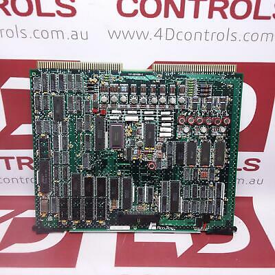 083153-001 | Accuray | Circuit board - Used