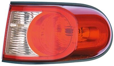 Dorman 1611245 Tail Light Assembly