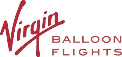Virgin Voucher Hot Air Balloon X2 Celebration Gift Pack Expiry 30 Sep 21 RRP£350