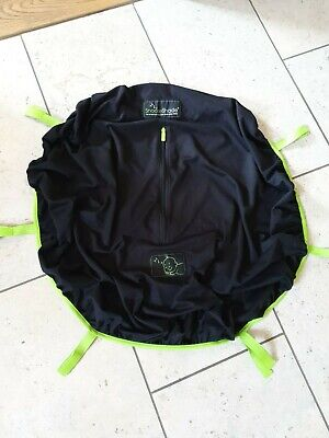 Snooze Shade Sun Cover For Pushchairs
