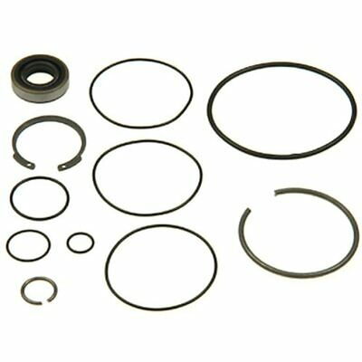Edelmann 8826 Power Steering Pump Seal Kit Automotive FREE SHIPPING