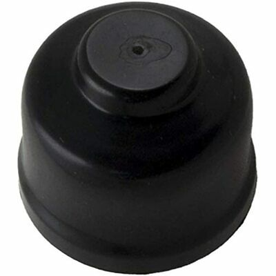C377000 On Off Air Button Bellow (air Pump) Unfinish Pet Supplies FREE SHIPPING