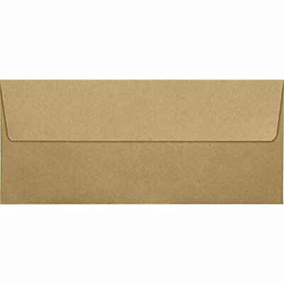 10 Square Flap Envelopes In 70 Lb. Grocery Bag, Printable Business For Corporate