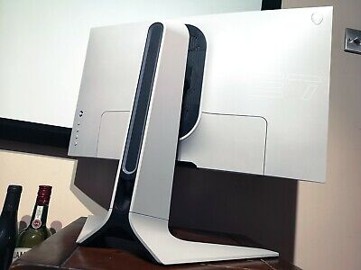 "Sennheiser HD 25-1 On-Ear Studio Monitoring DJ Headphones ""Made in Ireland"""