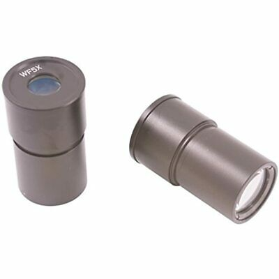 8902-3005 5X Microscope Eyepiece For 8902-0050 And 8902-0302 (Pair) (Pack Of 2)