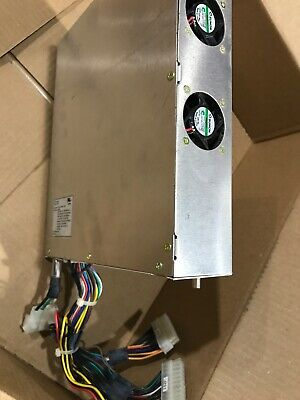 GE Logiq P6 Power Supply Model 5244555/5245004