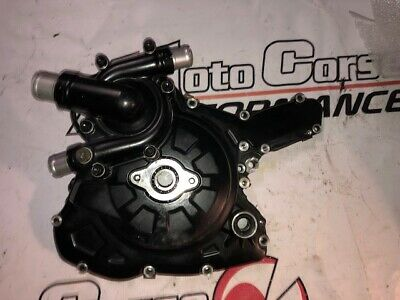 DUCATI Hypermotard 939 Alternatore Statore Cover Motore
