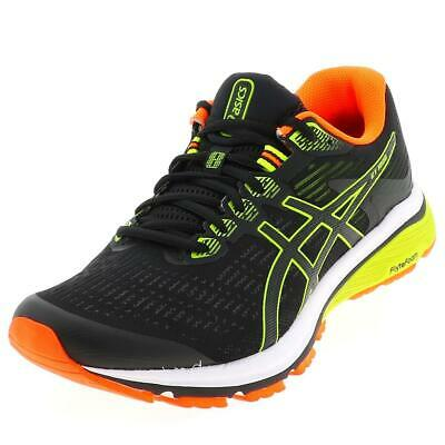 Men, Shoes, Fitness, Running & Yoga, Sporting Goods Page 80 ...