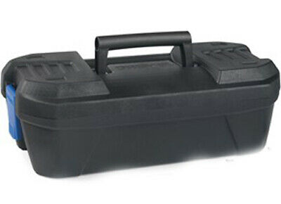 Dremel Empty Plastic Case - for dremel 3000 / 4000 / 4300