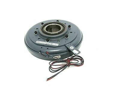 New Warner Electric 5204-452-015 Field/Rotor Sf-1525 5204452015