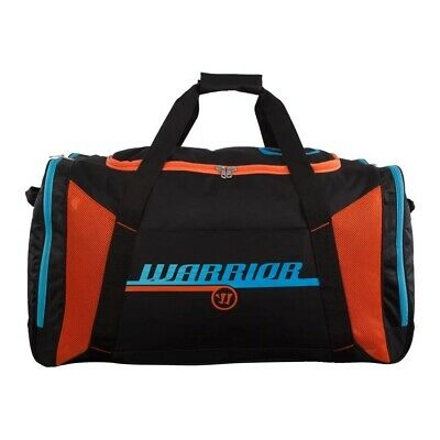 Warrior Covert QR Carry Bag