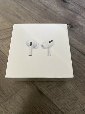 SEALED - Genuine Apple AirPods Pro  MWP22AM/A - Free Shipping