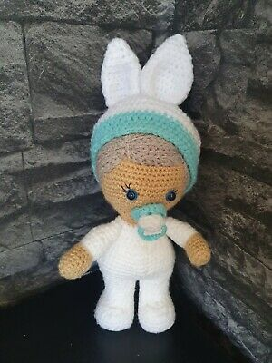 amigurumi doll – Buy amigurumi doll with free shipping on ... | 400x300