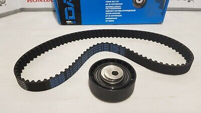 KTB334 Brand New Dayco Timing Belt Kit Set Part No