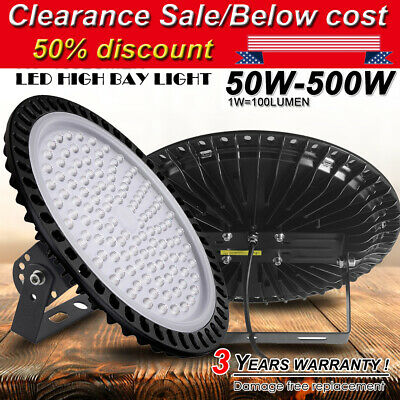 LED Porch Sconce Light 12W,Wall Mount LED Security Light,1200 lumen,4000K Neutral White IP65 Waterproof Outdoor Up Down Light WYZM E39-40w 1 Pack