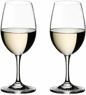 RIEDEL OUVERTURE RED Wine Glasses, Set of 2 £22.64