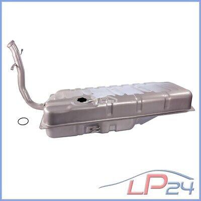 Reservoir D'essence Carburateur + Joint 42L Vw Polo 86C 1.0-1.3 1984-94