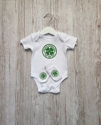 Guardians Of The Galaxy Groot Inspired Baby Vest /& Scratch Mitts.0-3 Or 3-6