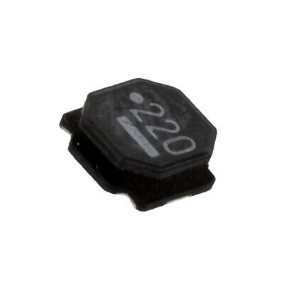1MH FULL REEL SHIELDED BOURNS SRR0604-102KL INDUCTOR 150MA 10 pieces SMD