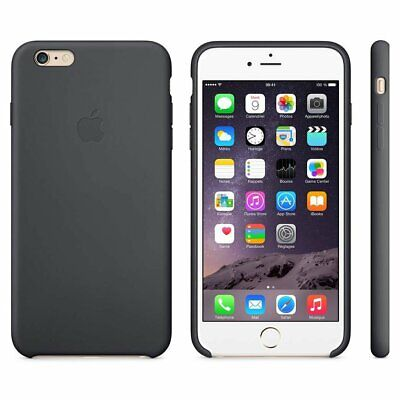 cover apple iphone 6s silicone