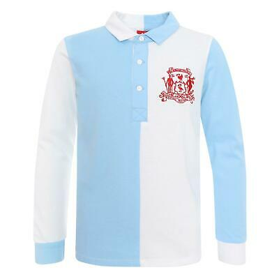 BNWT Taille Liverpool FC 1892 Retro home shirt SUPER RARE-Collectionneurs