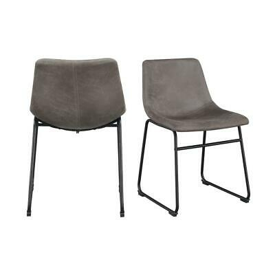 Collins Counter Height Chair Set