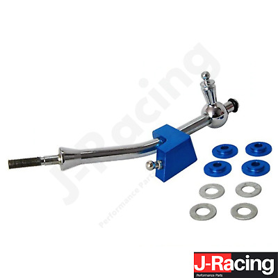 Short Shifter Quick Shift Short Throw For Mazda 3 Mps Turbo 04 05 06 07 08 09
