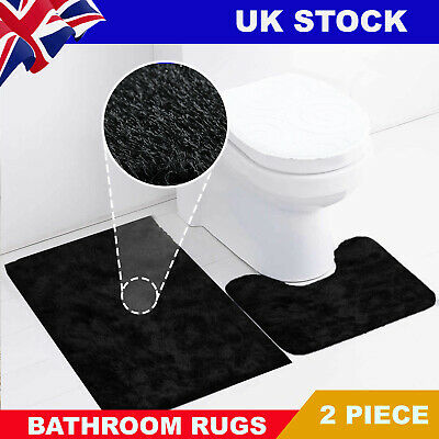 Kitchen Chopping Boards Non Slip Plastic Colour Coded Cutting Board Set + Stand