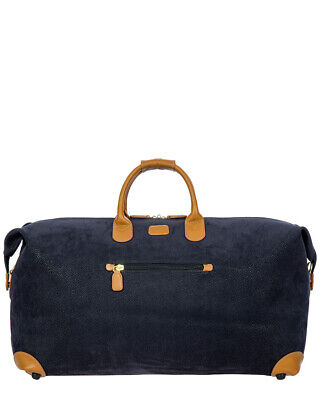 Bric's Life Speciale 22In Duffle