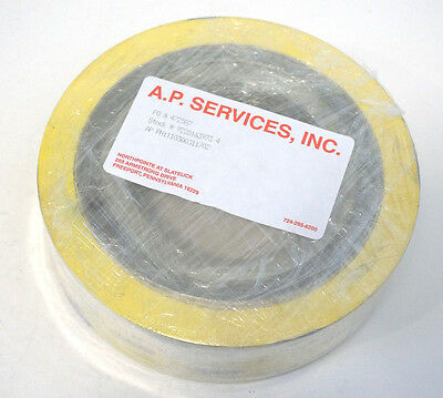10 New Ap Services Inc. 110300311702 Gaskets