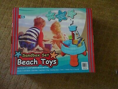 Fun Water Spraying Bathime Robot Waterfall Bath Toy with Spinning Wheels Funnel