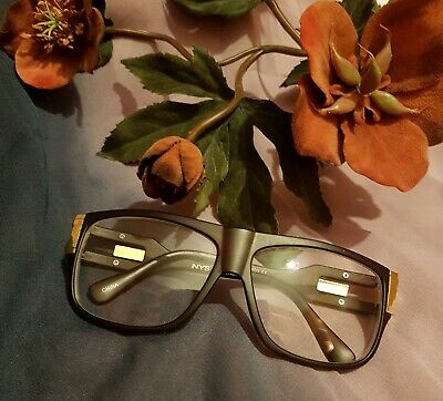 NYS Collection Glasses 1722 Cat.3 uv 400 New.