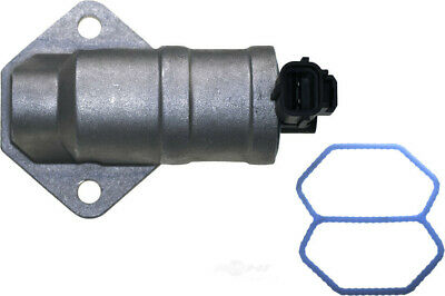 Fuel Injection Idle Air Control Valve Autopart Intl 1903-307772