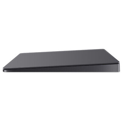 MRMF2Z/A Apple Magic Trackpad 2 Multi-Touch ~D~