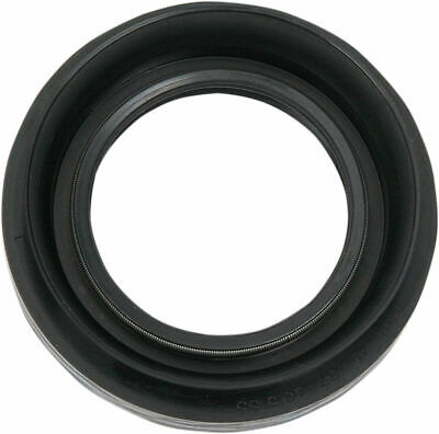 Honda TRX 250 Fourtrax 1985 1986 1987 TRX250 Front Brake Drum Seal