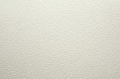 40 Sheets Arches Aquarelle 185gsm (90lbs) - ROUGH - 1/2 Imperial