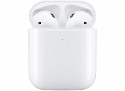 AirPods Generation 2 with Charging Case   FREE SHIPPING!!