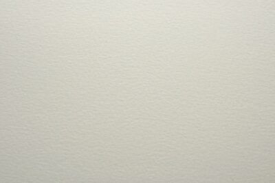 """100xBockingford Watercolour Paper 300gsm Hot Pressed 1/2 Imperial (22x15"""")"""