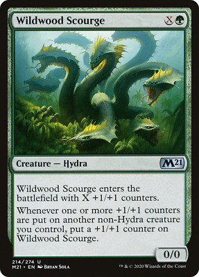 MTG SCOURGE Call to the Grave