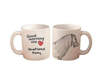 Mugs Cups Horses Merch Memorabilia Animals Collectibles Page 3 Picclick