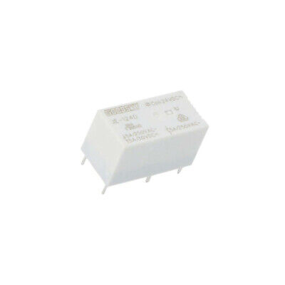 Good Sky RWH-SS-106D 6V Rwh Series 12A SPDT Relay