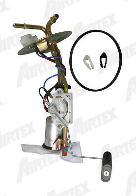Airtex Manuf E2135S Fuel Pump And Hanger With Sender Limited Lifetime Warranty