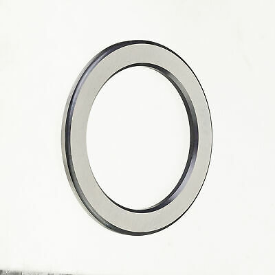 SKF GS 81105 Thrust Needle Roller Bearing Outer Ring 26x42x3mm 2pc