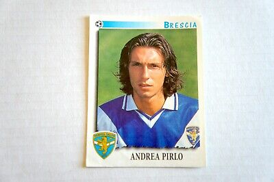 CALCIATORI 1997//98 Panini 1998 Figurina-sticker n.80-NEW