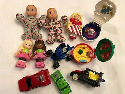 Details about  /MIP McDonald/'s TOTALLY TOY HOLIDAY 1993 KEY FORCE TRUCK  Mattel TOY Premium