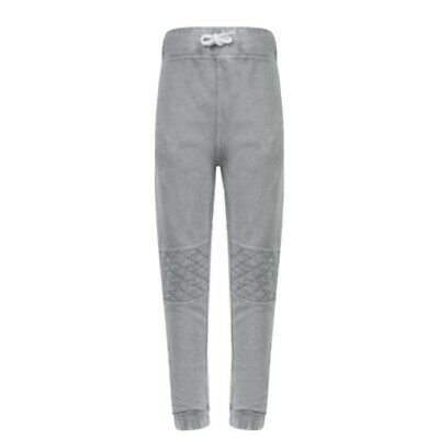 MINOTI WASHED EFFECT JOGGERS **SLIM FIT** *SIZES 8-9 Years to 12-13 Years*
