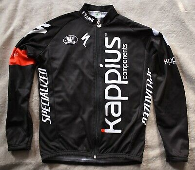 HUP United club print Vermarc Cycling Jacket+Vest combo