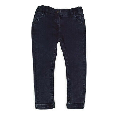 MINOTI BLUE SKINNY FIT JEANS ** SIZES 3-4 Years to 7-8 Years **